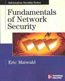 二手書博民逛書店 《Fundamentals of Network Security》 R2Y ISBN:0072230932│McGraw Hill Professional