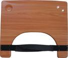輪椅餐桌板(木質)