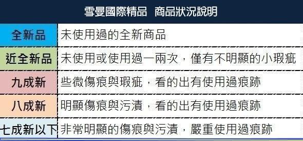 【雪曼國際精品】BURBERRY 經典 限量英倫貴族風 牛皮手提包 9.5 成 新