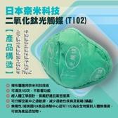 臺灣口罩現貨 可重複使用100次 防塵 防汙 實驗室 可清洗 光觸媒口罩10個裝