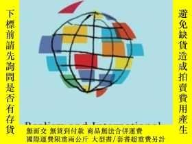 二手書博民逛書店Realism罕見And International PoliticsY256260 Kenneth N. W
