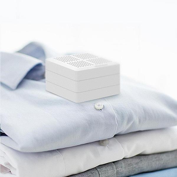 便捷小型洗滌機無線充超聲波洗衣機小型迷你便攜家用旅行寶寶內衣襪子推薦