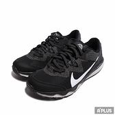 NIKE 男 慢跑鞋 JUNIPER TRAIL 輕量 透氣 舒適 避震-CW3808001