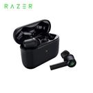 雷蛇Razer Hammerhead True Wireless PRO 戰錘狂鯊 真PRO 無線電競耳機