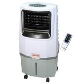 北方移動式冷卻器移動式冷卻器AC328