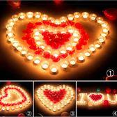 新年鉅惠 生日蜡制造浪漫意道具優惠套餐裝錶白道具xw