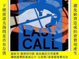 二手書博民逛書店Harry罕見Gruyaert: Last CallY321523 Harry Gruyaert Thames