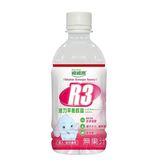 專品藥局 維維樂 R3活力平衡飲品 電解質補充 350ml (水分+電解質補給,快速平衡 增強體力)