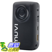 [104美國直購] 迷你高清攝影機 Veho VCC-005-MUVI-HD10 Mini handsfree actionCam