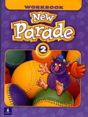 二手書博民逛書店 《New Parade》 R2Y ISBN:020163130X│Longman