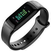 現貨-智慧手環 自營小米手環4代手錶miui多功能全屏3運動素色通話[7-2]