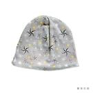 米諾娃 MINERVA 帽子/嬰兒帽-(47131203710054星空花版)(40-60cm) 250元