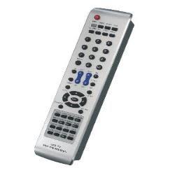 優派/ 瀚視奇/鈦田 液晶電視專用遙控器 【N6066】**免運費**