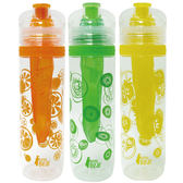 GB 純鮮Tritan活力瓶(700ml)【愛買】