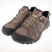 零碼出清~MERRELL  ALL OUT BLAZE AERO專業功能 鞋-ML32827