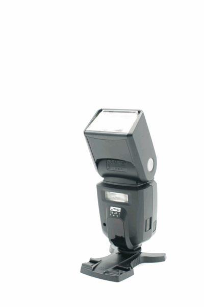 又敗家@Godox神牛SB1010機頂閃燈柔光罩/束光罩切換款(通用型SB-910 SB-900 SB-700 Canon 600EX-RT