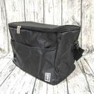 黑潮保溫保冷袋 保冷袋 野餐袋 保溫袋 保鮮袋 8公升