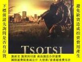 二手書博民逛書店罕見TsotsiY255562 Athol Fugard Grove Press 出版2006