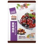 萬歲牌萬歲蔓莓纖果150g【愛買】
