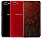 紅/黑現貨 OPPO AX5s (CPH1920) (4G/64G)  (公司貨/全新品/保固一年)