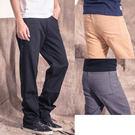 牛仔褲好感口袋無印設計百搭直筒褲