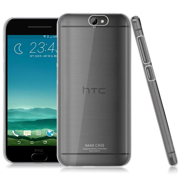 88柑仔店~ HTC  one a9手機套htc a9手機殼One a9w透明TPU保護套 A9超薄軟殼