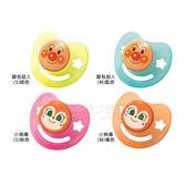 日本製LEC安撫奶嘴嬰幼兒新生兒嬰兒奶嘴日本製原裝進口矽膠奶嘴0月3月6月