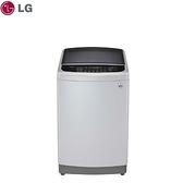 【LG】11KG 第三代DD直立式極窄版變頻洗衣機 《WT-SD119HSG》變頻馬達10年保固(不鏽鋼銀)