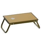 [LOGOS] 金牌碳纖迷你桌 (LG73186507)