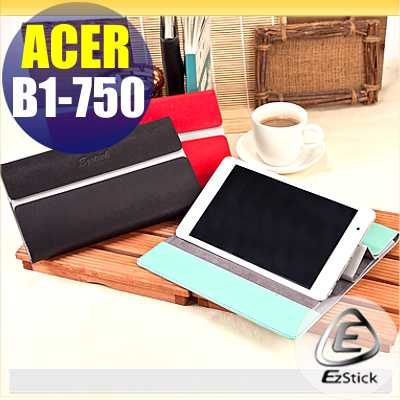 【EZstick】ACER Iconia One 7 B1-750 平板皮套(通用型#7)