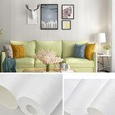 簡約現代無紡布素色墻紙客廳臥室溫馨背景墻賓館工程純色美式壁紙【俄羅斯世界杯狂歡節】