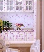 水晶珠簾門簾玄關臥室客廳隔斷簾