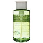韓國innisfree 綠茶精萃純淨溫和卸妝水300ml【小三美日】