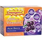 Emergen-C 高效能量礦物質C「A...