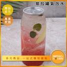 INPHIC-鋁罐氣泡水模型 蘇打水 汽水 -IMFL013104B
