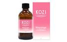 KOZI 5%杏仁酸煥膚機能水