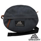 【美國 GREGORY】TEENY TAILMATE 腰包1.5L『深炭灰』G140531 休閒 旅遊 戶外 側背包