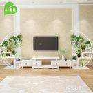 花架子置物架新款客廳家用子多層室內省空間...