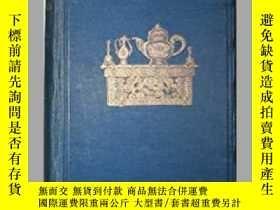 二手書博民逛書店【包罕見】Western Tibet and The Briti