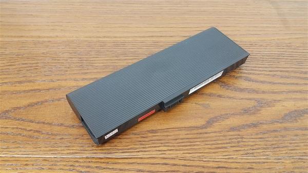 ACER 宏碁 BATEFL50L9C72 9芯 日系電芯 電池 3UR18650F-3-QC-ZR1 3030 3270 3274 4310 5570Z 5580 5600 2400 2480 BT.00403.012