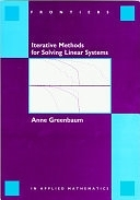 二手書博民逛書店 《Iterative Methods for Solving Linear Systems》 R2Y ISBN:089871396X│SIAM