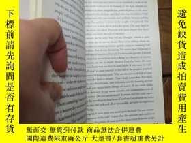 二手書博民逛書店the罕見civil servant s notebookY27