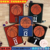 釘子繞線畫NBA籃球迷diy纏線畫送男友創意定制禮物【大碼百分百】