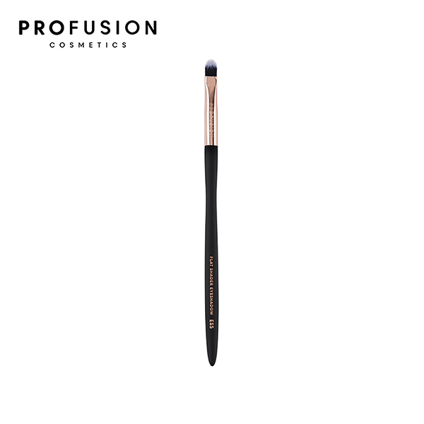 PROFUSION 專業刷具-扁頭眼影刷