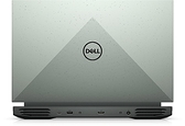 DELL G15-5511-R1648BTW 幽靈綠 15吋電競筆電 i5-11400H/16G/512GSSD/RTX3050