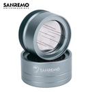 金時代書香咖啡 新品!Tiamo 針式佈粉器 義大利 SANREMO 品牌合作款 HG4378