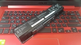 ASUS 華碩 A32-N55 原廠電池 N45SN N55S N55  N45E N45S N45F N45J N45JC N45SJ N45SV N45SF