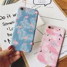【SZ25】 iPhone 7/8 手機...