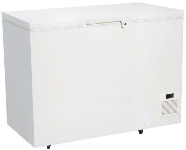 丹麥 超低溫 -60℃ 冷凍櫃【3尺5冰櫃】型號:GLK-2060