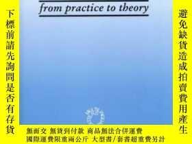 二手書博民逛書店Language罕見Planning From Practice To Theory (multilingual